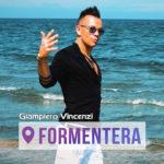 CD SINGLE Formentera