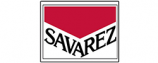 sponsor5
